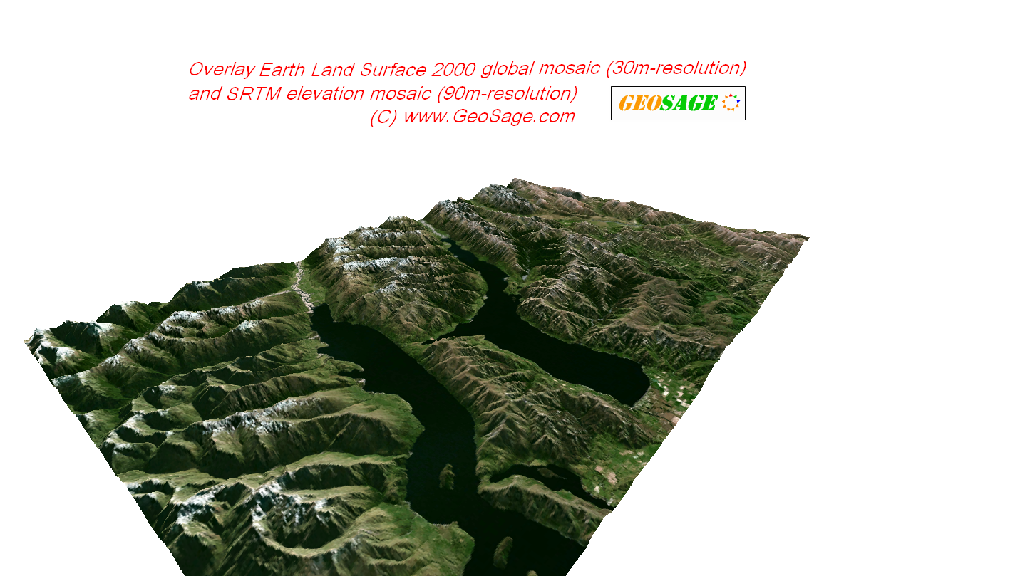 Unique global satellite imagery mosaics at 1425m 15m 30m resolutions 9 10 gumiabroncs Choice Image